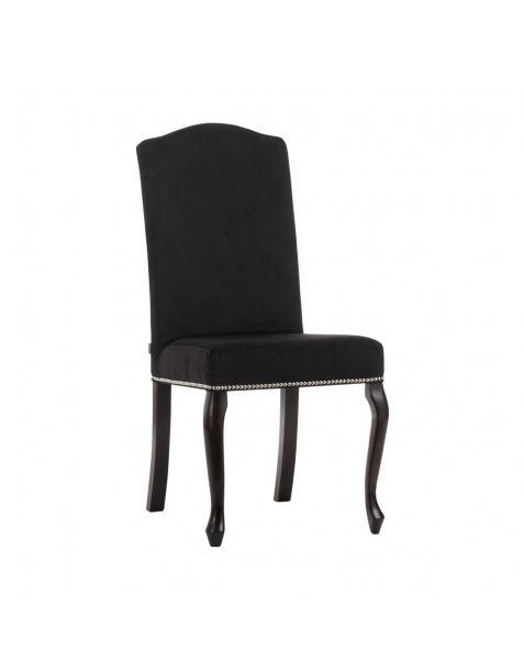 Valgomojo kėdė LUDWIK
