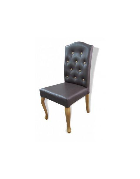 Valgomojo kėdė LUDWIK s