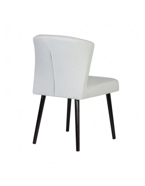 Valgomojo kėdė LUXE