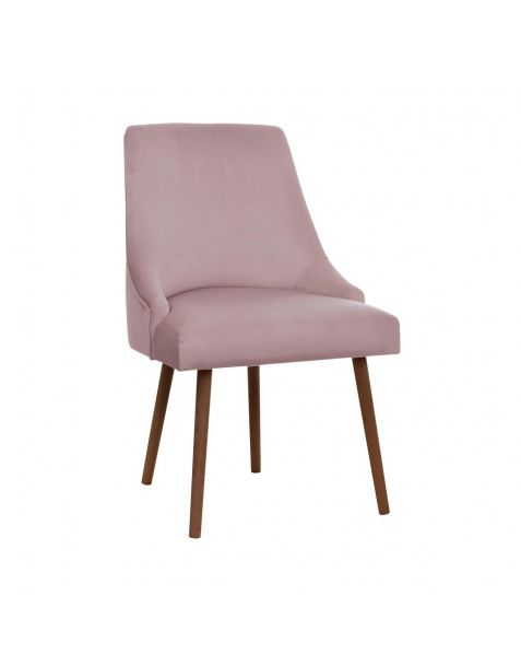 Valgomojo kėdė MADAMME scandi