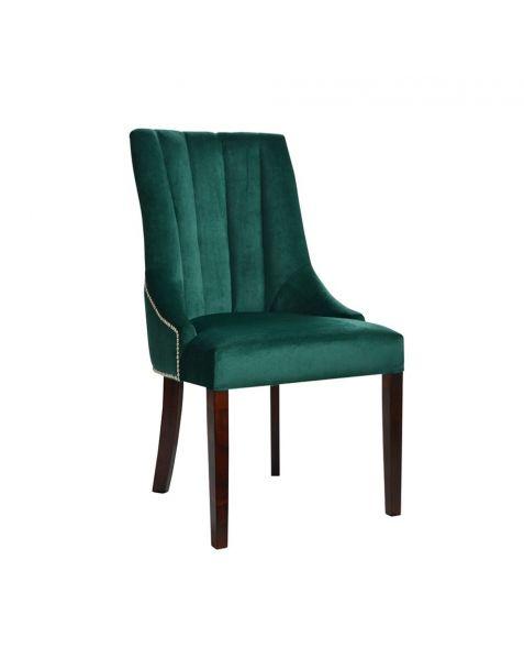 Valgomojo kėdė MADAMME sv