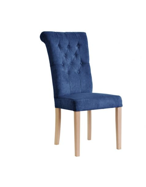 Valgomojo kėdė MARGARIT