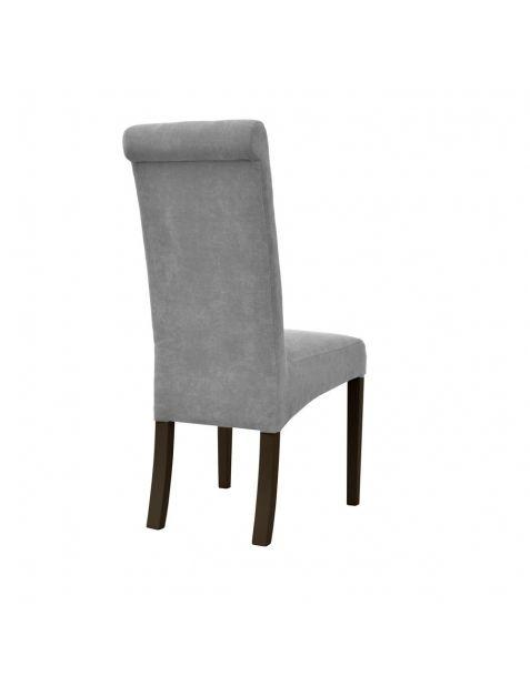 Valgomojo kėdė MEGIE
