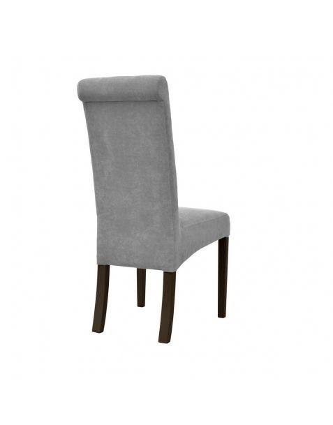 Valgomojo kėdė MEGIE srs