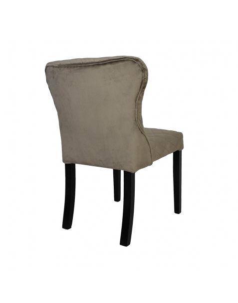 Valgomojo kėdė  MONA