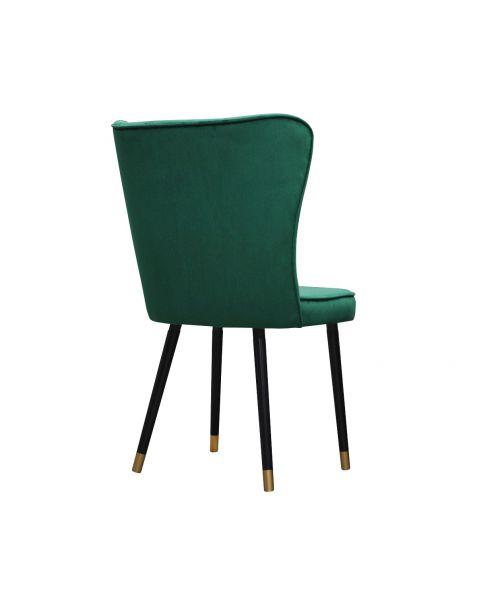 Valgomojo kėdė NANCY