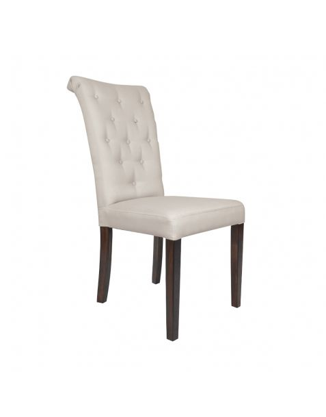 Valgomojo kėdė NAPPOLI