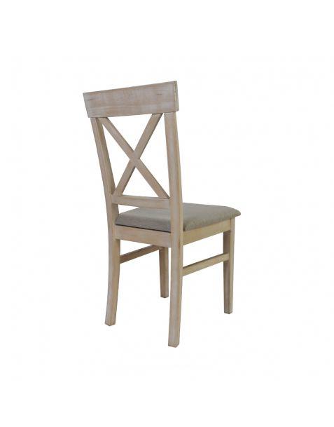 Valgomojo kėdė OSSLO
