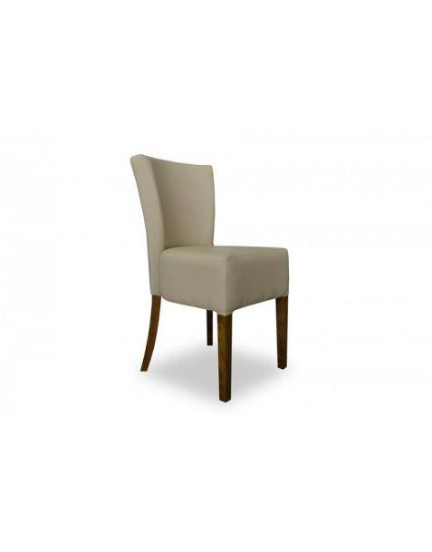 Valgomojo kėdė  PARIS PV