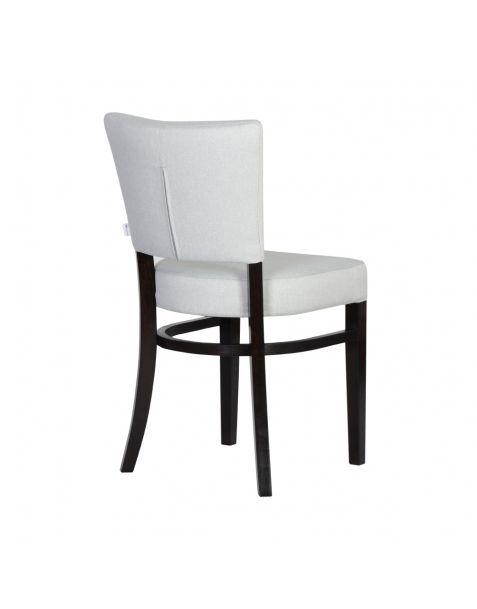 Valgomojo kėdė  PARIS S