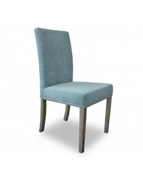 Valgomojo kėdė POPULAIR S