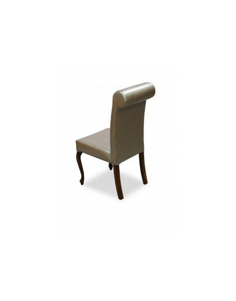 Valgomojo kėdė POPULAIR S ra