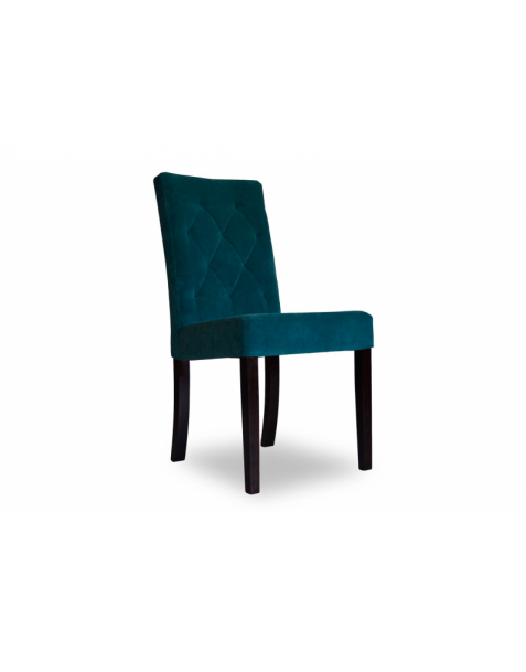Valgomojo kėdė EUGENIE
