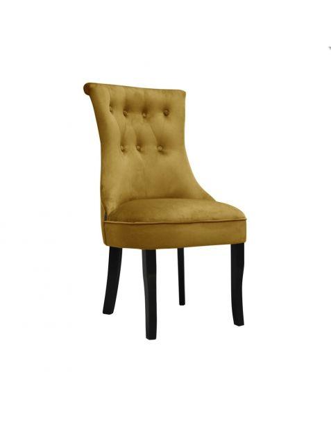 Valgomojo kėdė PRIMADONA