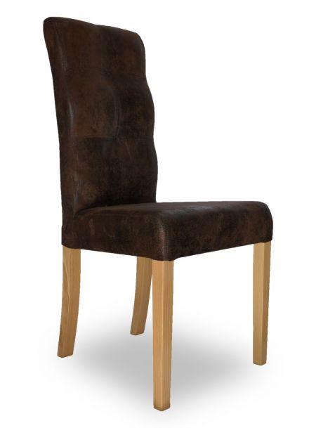 Valgomojo kėdė ROBEXA