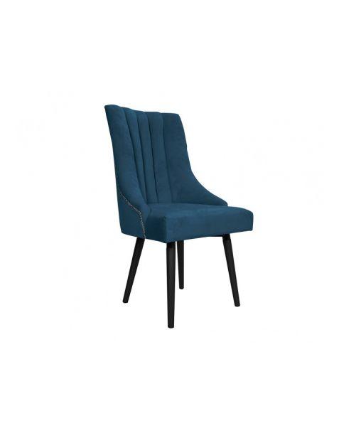 Valgomojo kėdė RITER