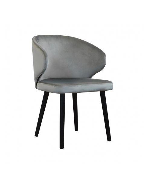 Valgomojo kėdė SAMANTA
