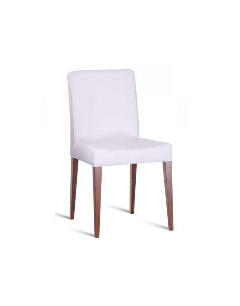 Valgomojo kėdė SIMPLE