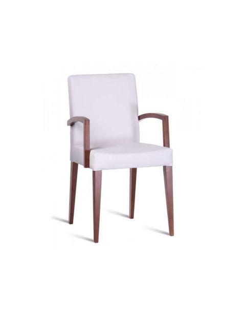 Valgomojo kėdė SIMPLE+P