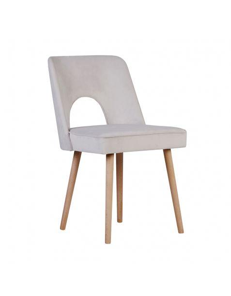 Valgomojo kėdė STELA