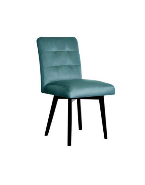 Valgomojo kėdė TOLONT