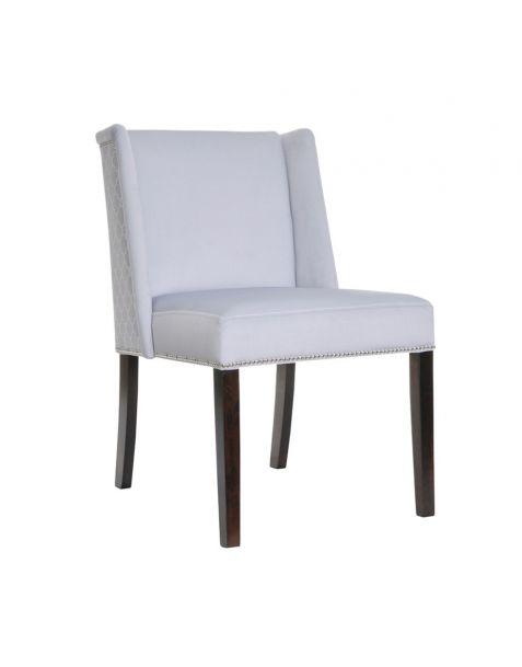 Valgomojo kėdė VELO