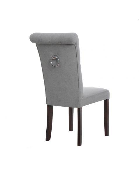 Valgomojo kėdė VERONICA