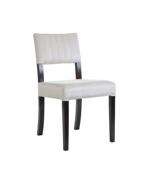 Valgomojo kėdė VIGE