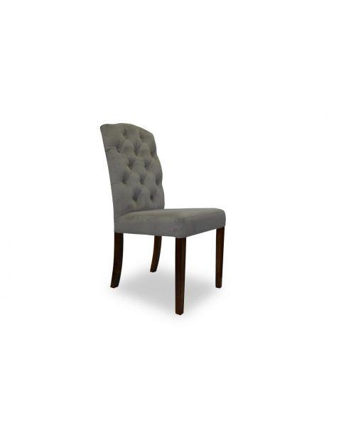 Valgomojo kėdė WEST