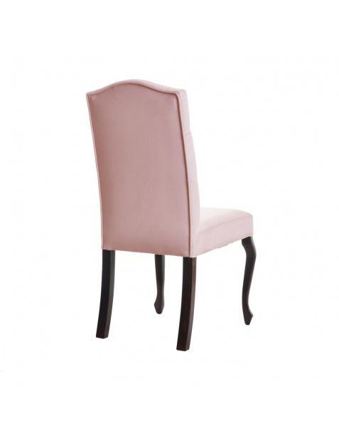 Valgomojo kėdė WEST lwp