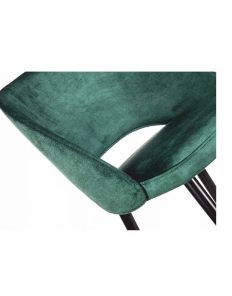 Valgomojo kėdė VICTA