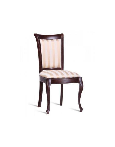 Valgomojo kėdė CLASSIC WK-02