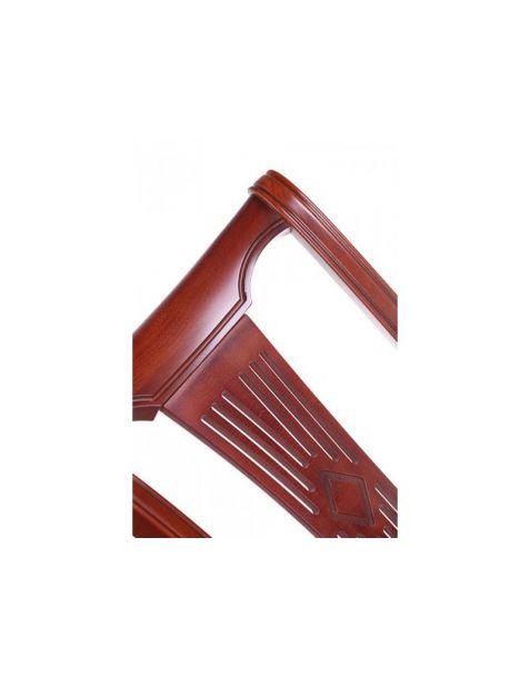 Valgomojo kėdė CLASSIC WK-03