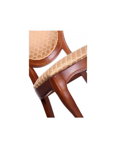 Valgomojo kėdė CLASSIC WK-07