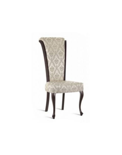 Valgomojo kėdė CLASSIC WK-10