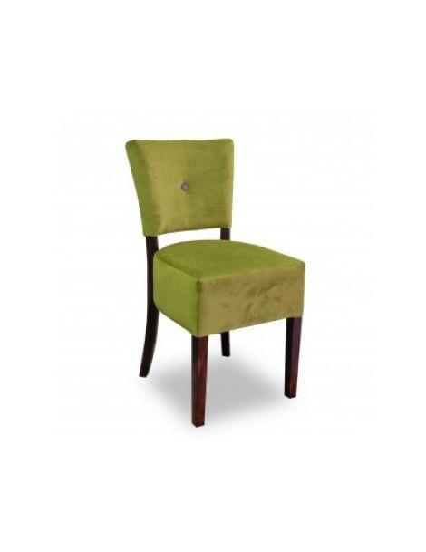 Valgomojo kėdė  PARIS P