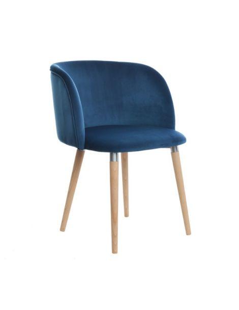 Kėdė - krėslas FRESH+M