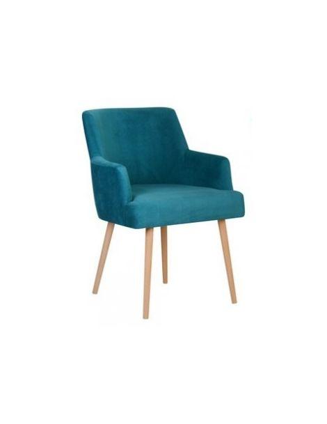 Kėdė - krėslas VENECIJA