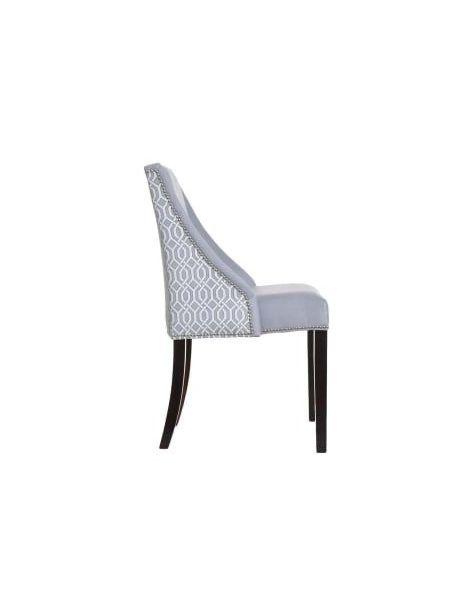 Valgomojo kėdė  FLORA com