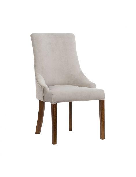 Valgomojo kėdė MADAMME