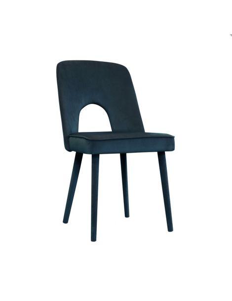 Valgomojo kėdė STELA+LF