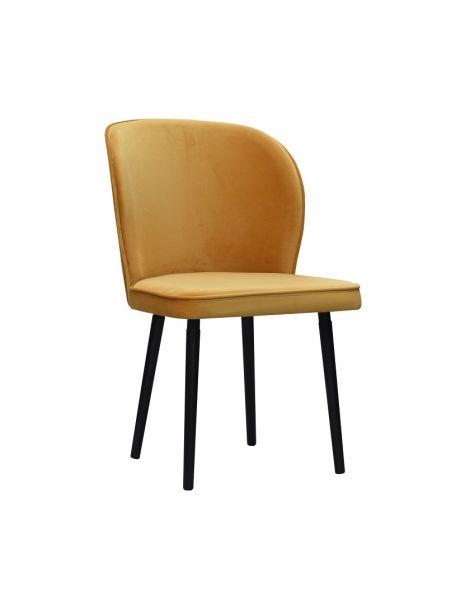 Valgomojo kėdė ARCHI