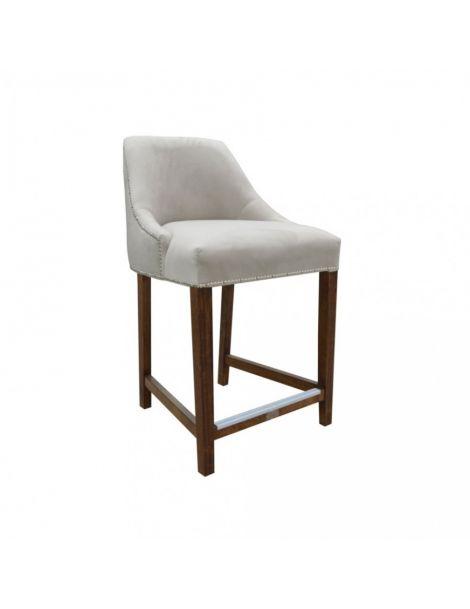 Baro kėdė MADAMME pin