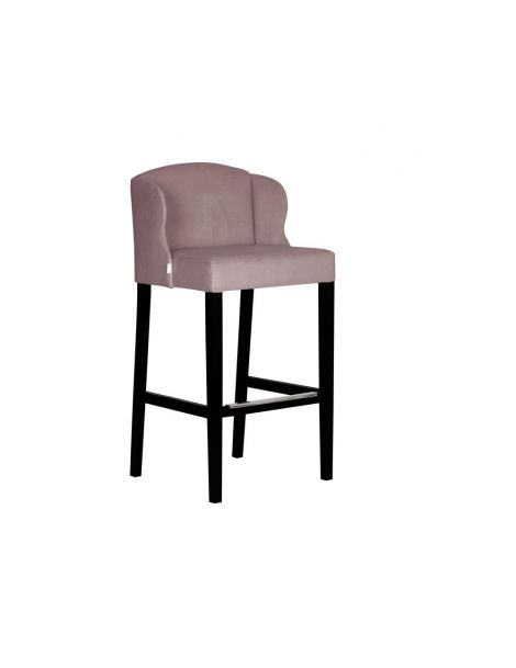 Baro kėdė WINGS