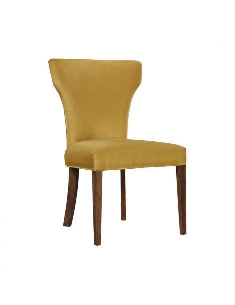 Valgomojo kėdė CARMEN