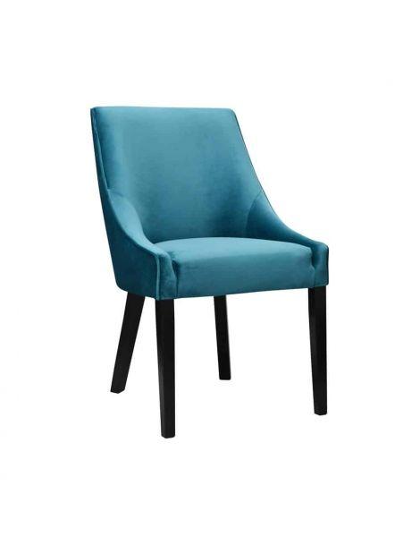 Valgomojo kėdė CHANEL