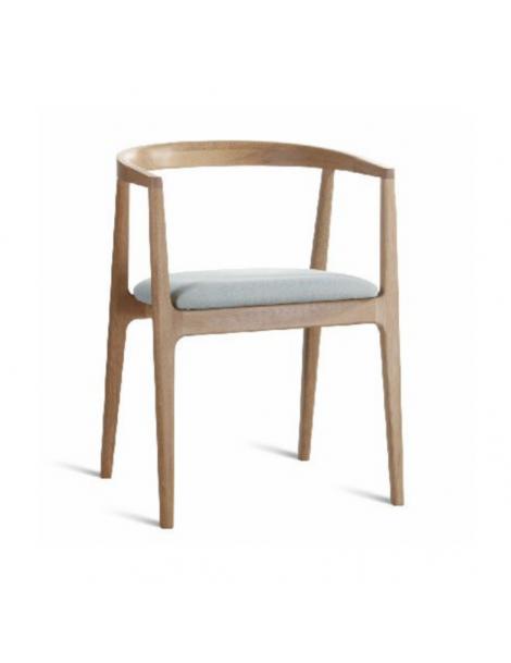 Valgomojo kėdė CICE