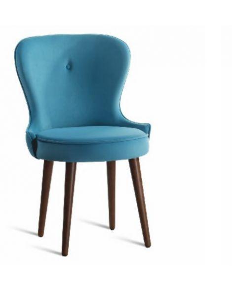 Valgomojo kėdė CLEO