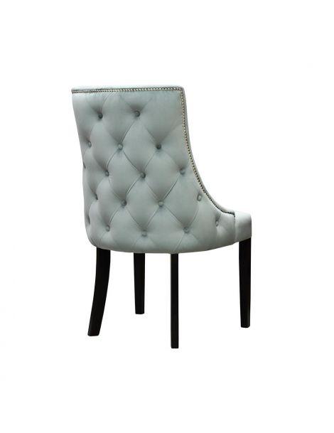 Valgomojo kėdė DIAMOND