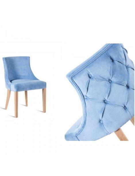 Valgomojo kėdė DIOR sch